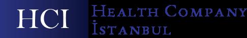 Health Company Istanbul